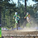 Friday Night MX Race Series6-26-15 612
