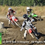 Friday Night MX Race Series6-26-15 636