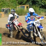 Friday Night MX Race Series6-26-15 723