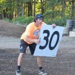 Friday Night MX Race Series6-26-15 771