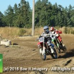 Friday Night MX Race Series6-26-15 854