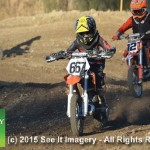 Friday Night MX Race Series6-26-15 881
