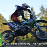 Friday Night MX Race Series6-26-15 917
