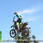 MX Practice 7-15-15 159