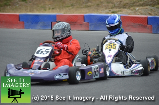 Karts | Seeitimagery Photography | Page 2