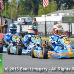 4-Stroke Race Series 8-2-15 104