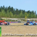 4-Stroke Race Series 8-2-15 199