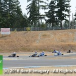 4-Stroke Race Series 8-2-15 275