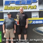 4-Stroke Race Series 8-2-15 537
