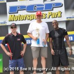 4-Stroke Race Series 8-2-15 538