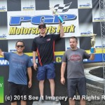 4-Stroke Race Series 8-2-15 539