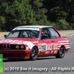 IRDC Car Tender Challenge 8-1-15 250