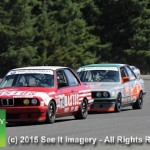 IRDC Car Tender Challenge 8-1-15 299