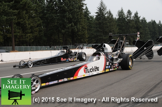 LODRS Pacific Raceways Saturday 8-22-15 187