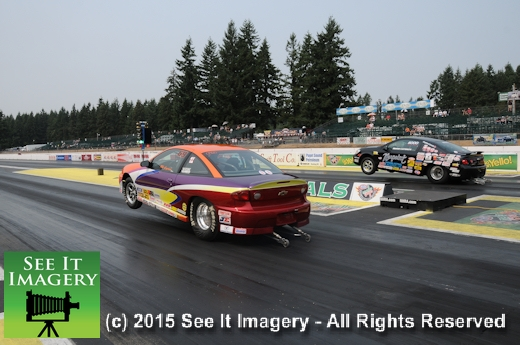 LODRS Pacific Raceways Saturday 8-22-15 291