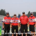 LODRS Pacific Raceways Sunday 8-23-15 014