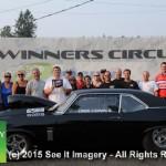 LODRS Pacific Raceways Sunday 8-23-15 718