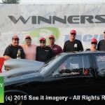 LODRS Pacific Raceways Sunday 8-23-15 724