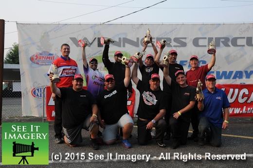 LODRS Pacific Raceways Sunday 8-23-15 728