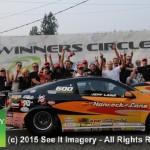 LODRS Pacific Raceways Sunday 8-23-15 734