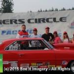 LODRS Pacific Raceways Sunday 8-23-15 736