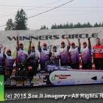 LODRS Pacific Raceways Sunday 8-23-15 739