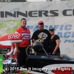 LODRS Pacific Raceways Sunday 8-23-15 740
