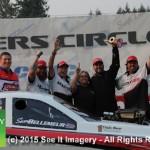 LODRS Pacific Raceways Sunday 8-23-15 745