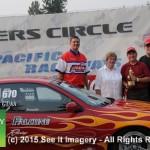 LODRS Pacific Raceways Sunday 8-23-15 746