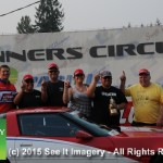 LODRS Pacific Raceways Sunday 8-23-15 752