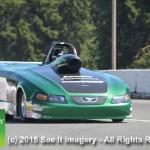 LODRS Pacific Raceways TnT 8-20-15 116