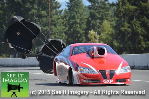 LODRS Pacific Raceways TnT 8-20-15 142