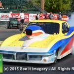 LODRS Pacific Raceways TnT 8-20-15 162