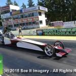 LODRS Pacific Raceways TnT 8-20-15 178