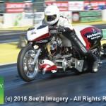 LODRS Pacific Raceways TnT 8-20-15 207