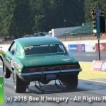 LODRS Pacific Raceways TnT 8-20-15 227