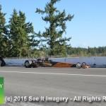 LODRS Pacific Raceways TnT 8-20-15 275