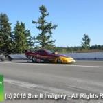 LODRS Pacific Raceways TnT 8-20-15 295