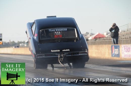 Woodburn Dragstrip Seeitimagery Photography