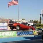 30th Annual Baxter Auto Parts & Bi-Mart Fall Classic 9-27-15 011