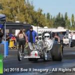 30th Annual Baxter Auto Parts & Bi-Mart Fall Classic 9-27-15 279