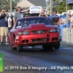 30th Annual Baxter Auto Parts & Bi-Mart Fall Classic 9-27-15 533