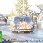 30th Annual Baxter Auto Parts & Bi-Mart Fall Classic 9-27-15 578