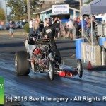 30th Annual Baxter Auto Parts & Bi-Mart Fall Classic 9-27-15 587