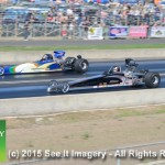 30th Annual Baxter Auto Parts & Bi-Mart Fall Classic 9-27-15b 209