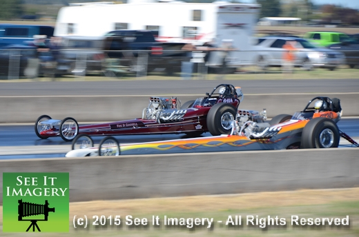 30th Annual Baxter Auto Parts & Bi-Mart Fall Classic 9-27-15b 229