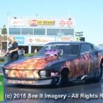 30th Annual Baxter Auto Parts & Bi-Mart Fall Classic 9-27-15b 289