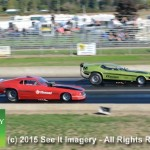 30th Annual Baxter Auto Parts & Bi-Mart Fall Classic 9-27-15b 366