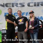 GM Nationals 9-19-15b 412