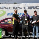 GM Nationals 9-19-15b 424